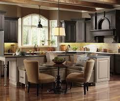 creative carpets statesville north carolina kitchen cabinets