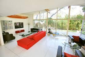 100 Malibu Beach House Sale West Real Estate About West Mark S Gruskin