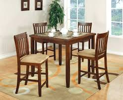 ethan allen dining room furniture used set for sale sets chairs