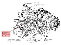 100 2011 Malibu Parts Engine Diagram Top Electrical Wiring Diagram