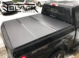 Ford F150 | Pickup Truck | Hard Tri-Fold Cover | StrictlyAutoParts ...