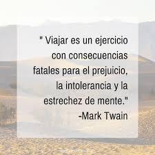 Imagenes De Frases De Decepcion En La Amistad Garden by Best 25 Mark Twain Frases Ideas On Pinterest Frases Spanish