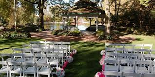 Garden Wedding Reception Venues Choice Image Wedding Decoration Ideas