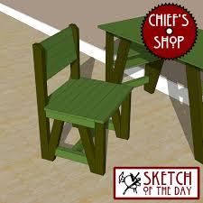 Free Wood Desk Chair Plans by Build Wood Desk Chair Plans Diy Pdf Plans Garage Cabinets Past08gpz