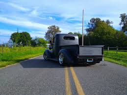 1937 Chevy Pickup Truck Corvette Ls1 T56 Street Rod Hot Project ... 1934 Chevy Truck Rat Rod Picture Car Locator 1955 By Double Z Hot Rods Busted Knuckles 1950 Style Five Window Classic 1976 Complete Restorationa Power Machine Laffman 1931 Amazing My Trucks Pinterest Rods Awesome 1953 Chevrolet Other Pickups 3100 Shop Truck Rat Find Used 1965 C10 Shortbed Fleetside Rodrat 1946 Click The Image Or Check Out My Blog For Custom Vintage Ratrod Ford Mopar Gasser Tshirts 3 1939 Chevy Rat Rod Pickup Arizona 13500 Universe