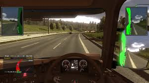 100 Euro Truck Simulator Cheats Finally Reached 100000 Miles In 2 Gaming