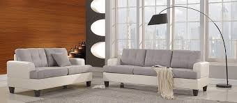 Living Room Sets Under 500 by Cheap Living Room Sets Under 500 2017 Which Sofa Online