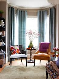Curtain Ideas For Living Room Pinterest by Best 25 Light Blue Curtains Ideas On Pinterest Blue Apartment