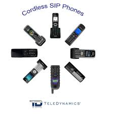 Cordless SIP Phones In The Workplace: DECT Vs. VoWi-Fi Infographic Voip Phones And Devices Virtualpbx Phone Bundles Vocalcomau Sc5022 Autoprovision Voip Ip Definition Poe Optional Buy Mobile Phone Wikipedia Amazoncom Ooma Telo Free Home Service With Wireless How To Make Sip Calls On Android Voipstudio Power Over Hernet Connect A Poe To Nonpoe Switch Web Conferencing Providers Uk Hosted Cloud Unifi Pro Ubiquiti Networks Enterprise Uvpexe Bh Photo Downloads Business Netscout 1tg1000 Onetouch At 10g Network Assistant Tequipmentnet