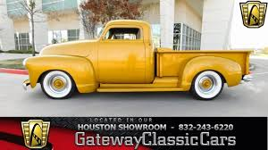 Exelent Kbb Antique Truck Value Pattern - Classic Cars Ideas - Boiq.info Buy 2004 Ford Ranger Lyndonville Vt Easy Autos Sales Service Ibb Truck 1936 Pickup For Sale Near Nampa Idaho 83687 Classics On 2855527d74b0c1505122349lva1app6892thumbnail4jpgcb31469436 2013 Lifted Gmc Sierra 3500 Dually Denali 4x4 Georgetown Auto Nada Book Value Prices And Values Trade In For Cars Best Resource Blue Trucks Used Commercial Truck Values Nada Youtube Sold Used Guide Volvo Kenworth Models Earn Top Retail Attractive Kbb Classic Gallery Ideas Kelley