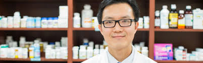Pharmacy Programs & Locations