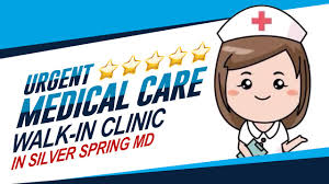 Waldorf Maryland Pumpkin Patch by Silver Spring Urgent Care Md 240 558 3131 Youtube