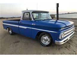 Classic Chevrolet C10 For Sale On ClassicCars.com 6500 Shop Truck 1967 Chevrolet C10 1965 Stepside Pickup Restoration Franktown Chevy C Amazoncom Maisto Harleydavidson Custom 1964 1972 V100s Rtr 110 4wd Electric Red By C10robert F Lmc Life Builds Custom Pickup For Sema Black Pearl Gets Some Love Slammed C10 Youtube Astonishing And Muscle 1985 2 Door Real Exotic Rc V100 S Dudeiwantthatcom