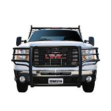 What's The Difference Between Driving Lights And Fog Lights ... Gmc Sierra Chevy Silverado Fog Light Leds Youtube Pickup Outfitters Of Waco Toyotatundrawithbullnosefog Vwvortexcom Lifted Trucksuv Height Limits And State Law Lights For All Trucks Ets 2 Mods Oracle 0205 Dodge Ram Led Halo Rings Head Lights Bulbs Baja Designs Ford F250 72018 Location Mounted Rigid Industries 40337 Dseries Kit Ebay Everydayautopartscom Dakota Truck Durango Set 062014 F150 Mount Black Lite Jeep Jk Pictures Buy 2017 Raptor Pro Bucket Offroad Lighting