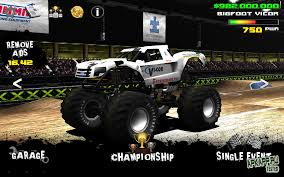 Monster Truck Destruction™ V1.02.1 - Android скачать Monster Truck Destruction Review Pc Windows Mac Game Mod Db News Usa1 4x4 Official Site Apk Obb Download Install 1click Obb Amazoncom 2005 Hot Wheels 164 Scale Jam Maximum Iso Gcn Isos Emuparadise Breakout Game Store Unity Connect I Got Nothing Trucks Wiki Fandom Powered By Wikia Pssfireno Pcmac Amazonde Games Universal Hd Gameplay Trailer Youtube