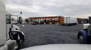 100 Modern Marvels Truck Stops BigRigTravels LIVE From Rutters Stop Mountville Pennsylvania