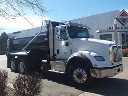 International Dealer Near Denver, Colorado | Truck, Bus, Day Cab Sales Denver Ram Trucks Larry H Miller Chrysler Dodge Jeep 104th We Love Providing Used Auto Parts To Colorado Dump Truck Driver Facing Charges Following Fatal Fiery 1973 1700 Loadstar Fire Truck Old Intertional American Simulator Kw900 The Springs Zombies Ford Talks More About 2017 Super Duty Adaptive Steering Brighton New Specials In Center Jims Toyota Co 80229 3035065119 Gets Brand New Rush Salvage Aurora U Pull It Or We Do Foreign Bumper Repair Body Nylunds