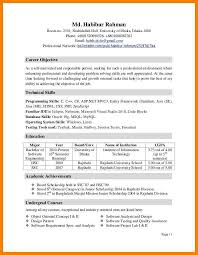 Extracurricular Activities On Resume Extracurricular Activities ... Acvities For Resume Marvelous Ideas Extrarricular Extra Curricular In Sample Math 99 Co Residential 70 New Images Of Examples For Elegant Template Unique Recreation Director Cover Letter Inspirational Inspiration College Acvities On Rumes Tacusotechco Beautiful Eit