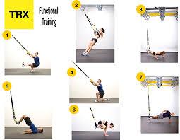 Trx Ceiling Mount Instructions by 70 Best Trx Images On Pinterest Trx Workout Suspension Training
