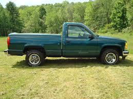 1997 GMC Sierra 1500 - VIN: 1gtec14w7vz532351 - AutoDetective.com Gmc Windshield Replacement Prices Local Auto Glass Quotes 1997 Chevy Silverado Z71 Chevrolet 1500 Regular Cab Sierra K2500 Ext Cab Long Bed Carsponsorscom Sold Wecoast Classic Imports Ext Pickup Truck Item Db0973 S For Sale Classiccarscom Cc1045662 Gmc Sle 2500 Extended Long Bed 74l 454 Gas Engine Sierra Cammed 350 Youtube Trucks Yukon Magnificient Super Clean Custom Used Parts 57l Subway Truck Moto Metal Mo961 Rough Country Suspension Lift 3in