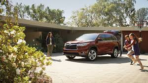 2017 Toyota Highlander For Sale Near Cuyahoga Falls, OH - Summit Toyota Kelley Blue Book Competitors Revenue And Employees Owler Company Used Cars In Florence Ky Toyota Dealership Near Ccinnati Oh Enterprise Promotion First Nebraska Credit Union Canada An Easier Way To Check Out A Value Car Sale Rates As Low 135 Apr Or 1000 Over Kbb Freedownload Kelley Blue Book Consumer Guide Used Car Edition Guide Januymarch 2015 Price Advisor Truck 1920 New Update Names 2018 Best Buy Award Winners And Trucks That Will Return The Highest Resale Values Super Centers Lakeland Fl Read Consumer
