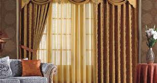 Jcpenney Home Kitchen Curtains by Curtains Stylemaster Elegance Sheer Curtains Beautiful Kitchen