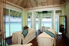 100 Kihavah Villas Maldives Spa Of The Week ANANTARA KIHAVAH VILLAS MALDIVES Home Decor Ideas
