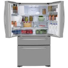 Samsung Counter Depth Refrigerator Home Depot by Boots Kitchen Appliances Washing Machines Fridges U0026 More