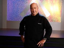 Andrew Zimmern Bio | Andrew Zimmern | Food Network Andrew Zimmerns Superb Day With Dc Food Trucks Eater Go Fork Yourself With Zimmern And Molly Mogren Listen Via Birmingham The Hottest Small Food City In America Birminghams Fried Big Truck Tip Watch Network Bizarre Viking Working On Menu For New Stadium Andrewzimmnexterior3 Chameleon Ccessions A Oneway Plane Ticket Saved Life Cnn Shoots A Foods Episode Budapest Films At South Bronx It Sure Looks Like Is Opening New Restaurant