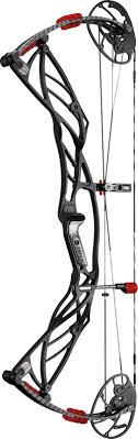 124 Best Bowhunting Equipment Images On Pinterest | Archery ... Archery Bow Set With Target And Stand Amazoncom Franklin Sports Haing Outdoors Arrow Precision Buck 20pounds Compound Urban Hunting Bagging Backyard Backstraps Build Your Own Shooting Range Guns Realtree High Country Snyper Compound Bow Shooting In The Backyard Youtube Building A Walt In Pa Campbells 3d Archery North Plains Family Owned Operated The Black Series Inoutdoor Seven Suburban Outdoor Surving Prepper Up A Simple Range Your