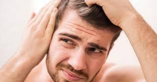 Cara Menumbuhkan Rambut Dengan Cepat Untuk Laki