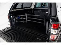 Ford Ranger Load Bed Extender - Ranger Accessories Pick Up Truck Bed Hitch Extender Extension Rack Ladder Canoe Boat Readyramp Compact Ramp Silver 90 Long 50 Width Up Truck Bed Extender Motor Vehicle Exterior Compare Prices Amazoncom Genuine Oem Honda Ridgeline 2006 2007 2008 Ecotric Amp Research Bedxtender Hd Max Adjustable Truck Bed Extender Fit 2 Hitches 34490 King Tools 2017 Frontier Accsories Nissan Usa Erickson Big Junior Essential Hdware Cargo Ease Full Slide Free Shipping Dee Zee Tailgate Dz17221 Black Open On