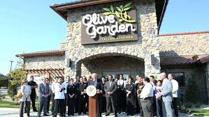 Olive Garden Sacramento 77 Olive Garden Sacramento Ca And