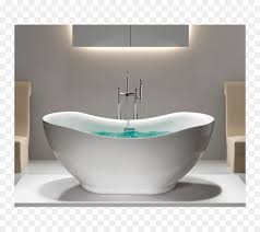 whirlpool badezimmer kabinett bäder interieur design