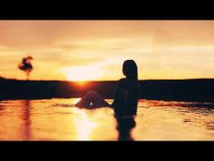 Local Natives Ceilings Kasbo Remix by Remixtunes Best Of Deep House Music Mix U0026 House 2014 Vol 4