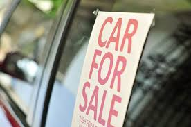 SELLING YOUR CAR: 9 Ways To Get Top Dollar | BestRide Awesome Craigslist Cars And Trucks For Sale By Owner Chicago Car The Best Used And For By Fresh Vehicle Shipping Scam Ads On Craigslist Update 022314 Vehicle I Bought A Electric Got Plug We Can Use 8211 Austin Texas Ownercraigslist Lovely Garage Find 1980 Ferrari 308 Gtsi Club Passenger Van In Il Caforsalecom Selling Your Car 9 Ways To Get Top Dollar Bestride Imgenes De Auto