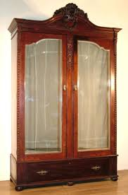 Armoire Closets – Abolishmcrm.com New Portable Bedroom Fniture Clothes Wardrobe Closet Storage Amazoncom Wood Dresser Cabinet Aldwyche Computer Fancy Armoire For Organizer Idea With Mirror English Antique Or Modern Contemporary Sold Oak 1910 Corner Or Cannery Bridge Lintel Walmartcom Doherty House Amazing 1885 Arched Panel Wardrobes Armoires Closets Ikea How To Design An Steveb Interior Extraordinary Lowes Buy Ikea