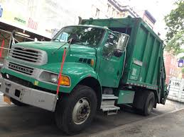 SoCalGarbageTrucks's Most Interesting Flickr Photos | Picssr Inapolitransnew Iveco Stralis Hiway 500 Eev Matte Trucks 2018 Autocar Acx64 Side Load Garbage Truck W New Way Body Wasteexpo 2016 Western Star Home Refuse Instagram Hashtag Photos Videos Piktag News And Events Hall Constructors Commercial Cstruction In Chevrolet Silverado Ctennial Edition Review A Swan Song For On Twitter Engineers Have Resigned The What Ever Happened To Affordable Pickup Feature Car From Start Finish The Newway Cobra City Of Flagstaff Mammoth Front Loader Servicing R Flickr Childrens Artwork Featured Helps Raise Recycling