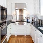 Small Kitchen Ideas On A Budget Uk by Small Kitchen Ideas On A Budget Uk Unique Cheap Kitchen Cabinets
