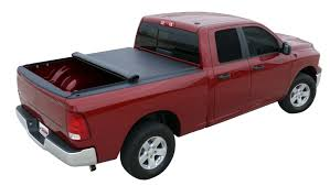 Tonneau Covers   Custom Auto & Truck Accessories   Brandon, Manitoba Truck Bed Covers Northwest Accsories Portland Or 2019 Ram Bakflip Mx4 Hard Folding Access Plus Box And Tonneau Cover Lorado Rollup Limited 5ft 8in Outstanding G2 Factory Outlet The Best Rated Reviewed Winter 2018 24 12 Trusted Brands Dec2018 For 092014 Ford F150 65 Flareside What Type Of Is For Me