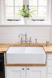 Menards Kitchen Sink Stopper by 100 Drainboard Kitchen Sink 36 Inch Stainless Steel