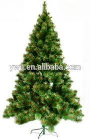 6ft Christmas Tree Nz by 1 6m Gold Needle Pine Tree Pine Tree Logs Nz Pine Logs Buy Pine