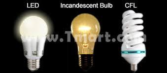 e27 3w 60 led white led light bulb 12v tmart
