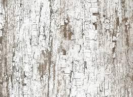 24 x 8 satin vintage white porcelain major brand lumber