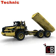 CUSTOMBRICKS.de - LEGO Technic Model RC Dump Truck Custombricks MOC ... Garbage Truck Box Norarc China 25 Tons New Hot Sell High Quality Lcv Dumtipperlightrc 24g 126 Rc Eeering Dump Truck Rtr Radio Control Car Led Light From Nkok Youtube Tt01 Driftworks Forum Double Eagle 120 Rc Mercedesbenz Antos Buy Online Toy Trucks For Kids Australia Galaxy Sale Yellow Ruichuang Qy1101c 132 13224g Electric Mercedes Benz Rc206 Waste Management Inc Action Toys