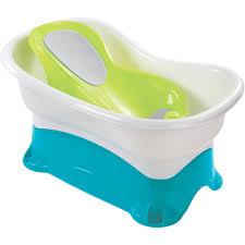 Lovely Baby Bath Tub Ring Seat Walmart - Baby Bath