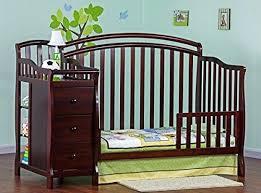 Burlington Crib Bedding by Burlington Baby Depot Cribs Inspirational Furniture Pany