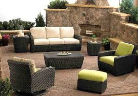 Allen Roth Patio Furniture Cushions by Patio Ideas Allen Roth Patio Furniture Product Reviews Allen