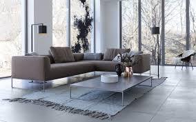 100 Cor Sofas COR Viva Interiors