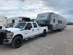 Highland Ridge LIGHT Fifth Wheel RVs For Sale: 60 RVs Armadillo Liners Home Facebook Leer Canopy Dealers Vdemozcom New Website Truck Gear Supcenter Lweight Travel Trailers And Campers By Lite Leer 180cc Camper Shells Products Monster Party Ideas At Birthday In A Box Supcenter 2018 Ss1251 Bpack Edition Pop Up Slide In Pickup Ctennial Arts Social Media Strategy To Expand Your Audience Just Time Mobile Cuisine Food Fun Things Utah Taqueria Del Sol Houston Texas Menu Prices Restaurant